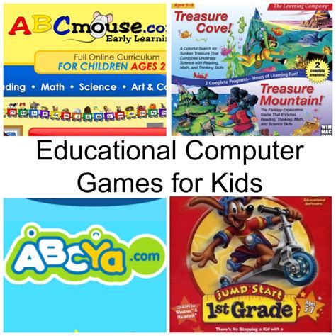 top 7 children s educational computer family finds 841 | Childrens Educational Computer Games 1024x1024 1