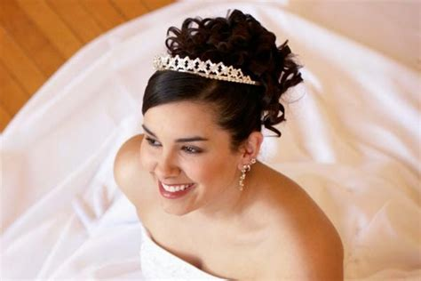 special quinceanera hairstyle   hair style