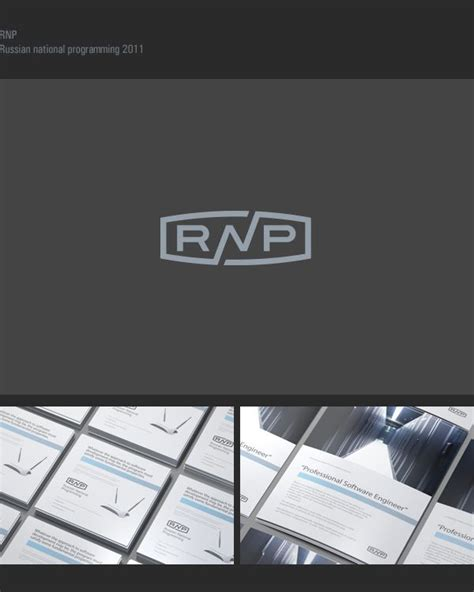 rnp russian national programming   images