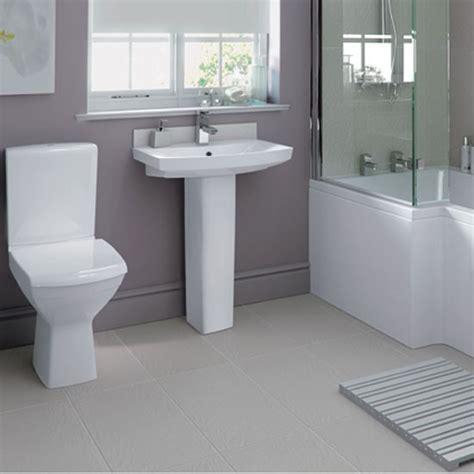Bathroom Suites  10 Of The Best  Urdu Planet Forum