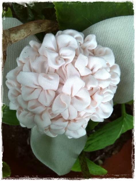 cucito creativo fiori di stoffa 57 best e fiori di stoffa images on