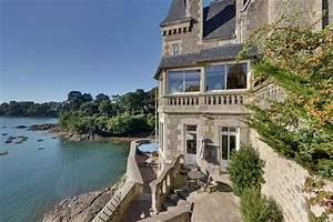 Maison En Bord De Mer : vente maisons bord de mer bretagne c te littoral ~ Preciouscoupons.com Idées de Décoration
