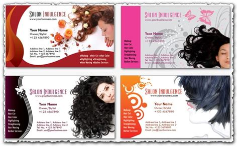 beauty shop psd templates photoshop images beauty