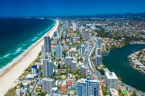 gold coast commonwealth games  worldcare travel