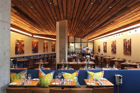 David Burke Kitchen Restaurant Week Nyc  Wow Blog