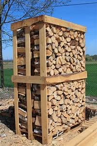 Geräteschuppen Aus Polen : brennholz aus polen lkw 50 rm in krakow handwerk hausbau garten kleinanzeigen ~ Whattoseeinmadrid.com Haus und Dekorationen
