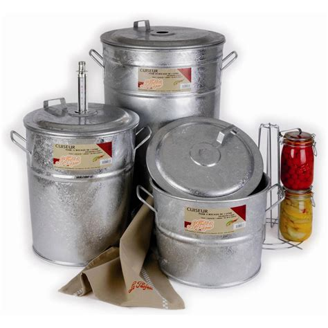 matériel cuisine collectivité catégorie matériel cuisine collectivité du guide et