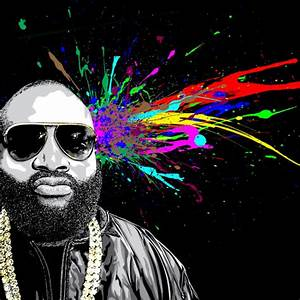 rick-ross-mastermind-deluxe-2I Like It A Lot | I Like It A Lot