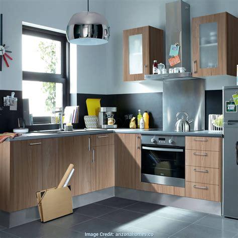cucina per piccoli spazi bello cucina componibile piccoli spazi cucina design idee