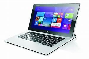 laptop op afbetaling