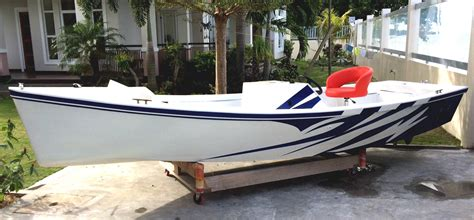 Wooden Powerboat Plans by Spira Boats Wood Boat Plans Wooden Boat Plans