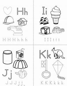 cool printable abc book template gallery example resume With printable alphabet book template