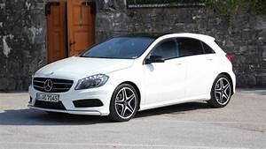 Mercedes Class A Occasion : voiture occasion allemagne mercedes classe b brooks alma blog ~ Medecine-chirurgie-esthetiques.com Avis de Voitures