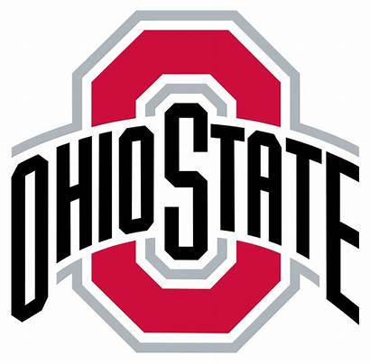 Ohio State University Wikipedia Buckeyes Svg Wiki