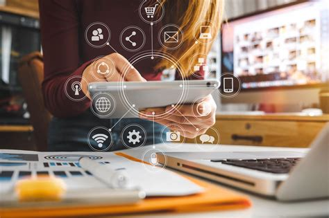 Overcoming the Challenges of Online Businesses
