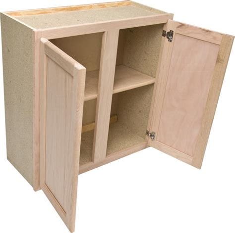 Menards Unfinished Wood Cabinets by Unfinished Wood Cabinets Menards Kitchen Bench Diy
