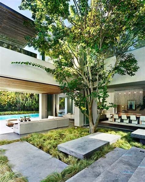 stunning design building ideas 17 best ideas about courtyard design on