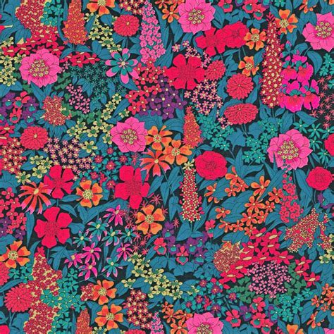 Liberty Print Upholstery Fabric top notch a library of liberty of fabrics