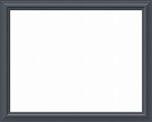 12 downloads photoshop frame png images photoshop frames With picture frame templates for photoshop