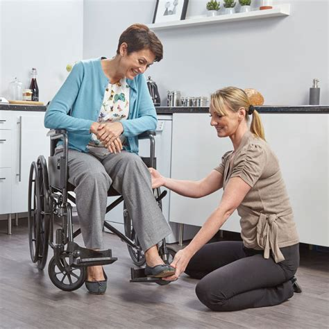 viper  propelled wheelchair cheap wheelchair