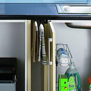 Kitchen Storage Solutions   Kitchen Accessories   Wickes.co.uk