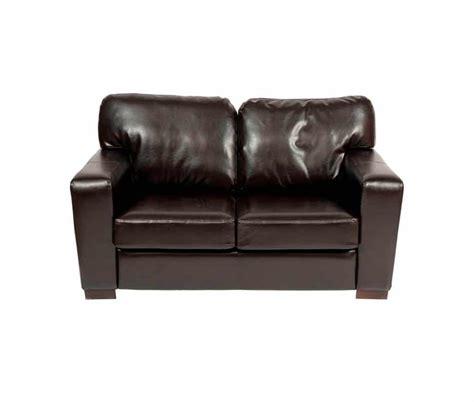 small faux leather sofa small faux leather sofa www energywarden net