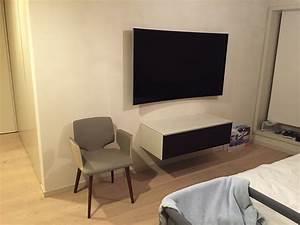 Fernseher Aufhängen Wand : multimedia in weisslingen satmultimedia scherer wir ~ Michelbontemps.com Haus und Dekorationen