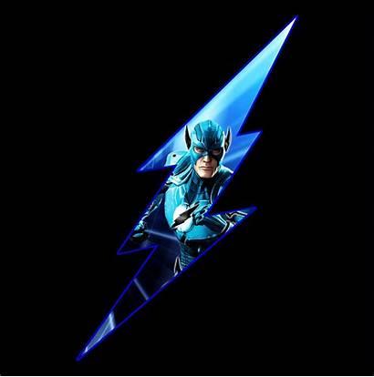 Lantern Blackest Night Flash Ring Rings Dc