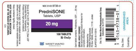 Fda Prescribing Information, Side