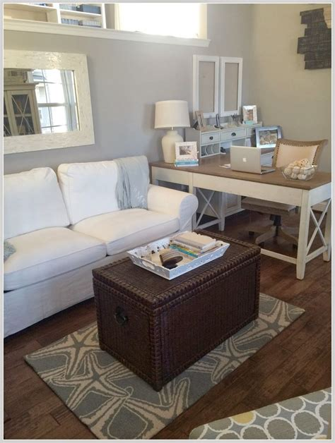 Office Desk In Living Room  [peenmediacom]. High Tech Kitchen Appliances. How To Take Down Kitchen Cabinets. Lamps For Kitchen. Kitchen Slide Out Shelves. Kitchen Island Cart Stainless Steel Top. Mainstays Kitchen Island. Vintage Kitchen Tables And Chairs. Lowes Kitchen Backsplashes