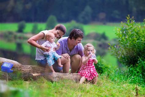 % Free Holiday Outing Ideas-kiwi Families