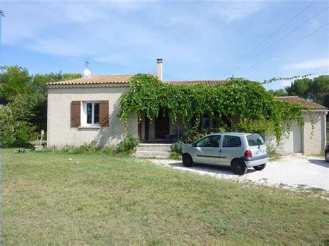maison a louer 3 chambres avec jardin maison a louer vaucluse 28 images locations maison