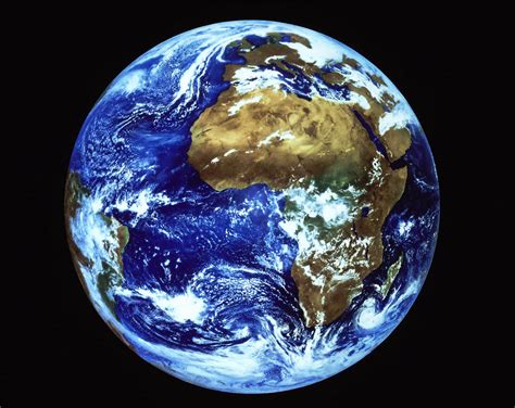 planet earth  beautiful images wallpapers