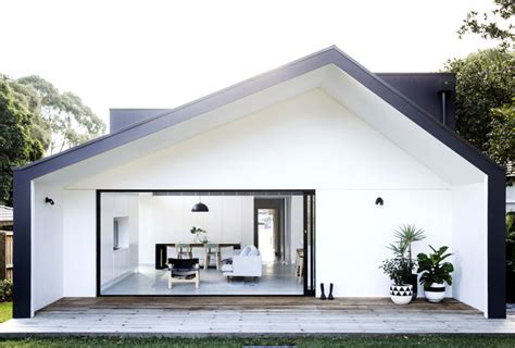 home design challenge californian bungalow renovation by architect prineas