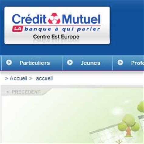 credit mutuel en ligne anjou application