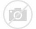 Hugh Lambert, Nancy Sinatra Jr., and Frank Sinatra Jr ...