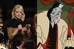 Emma Stone's Cruella de Vil Movie Now Opening in 2021
