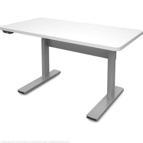 adjustable height office desk adjustable adjustable height desk