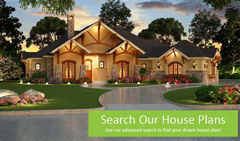 customized house plans custom design home plans blueprints