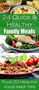 1000+ images about Cooking on Pinterest Healthy family