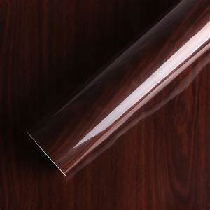 popular kitchen cabinets pvc buy cheap kitchen cabinets With what kind of paint to use on kitchen cabinets for printing vinyl stickers