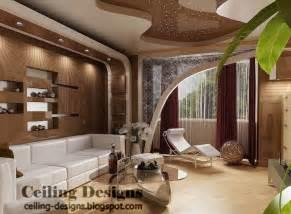 pvc design pvc ceiling designs for living room