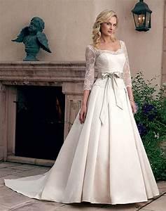 casablanca wedding dresses style 1800 1800 87500 With 1800 wedding dress