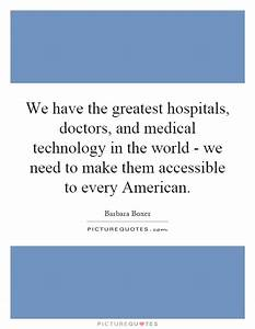 Medical Technology Quotes | www.imgkid.com - The Image Kid ...