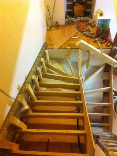 plan coffrage escalier beton les 25 meilleures id 233 es de la cat 233 gorie coffrage escalier beton sur coffrage