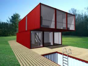 container house design shipping container homes construction designs and plans
