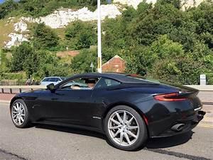 Nouvelle Aston Martin : nouvelle aston martin reporter ~ Maxctalentgroup.com Avis de Voitures