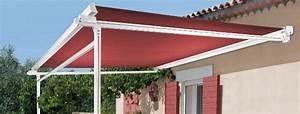 ranft gmbh markisen fenster rollladen With markise balkon mit tapete neon