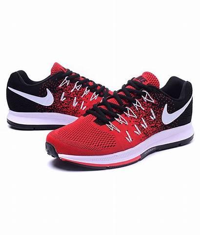 Shoes Nike Running Air Pegasus