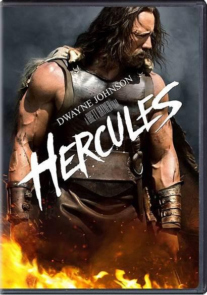 Hercules Dvd Release Date Movies Covers Blu